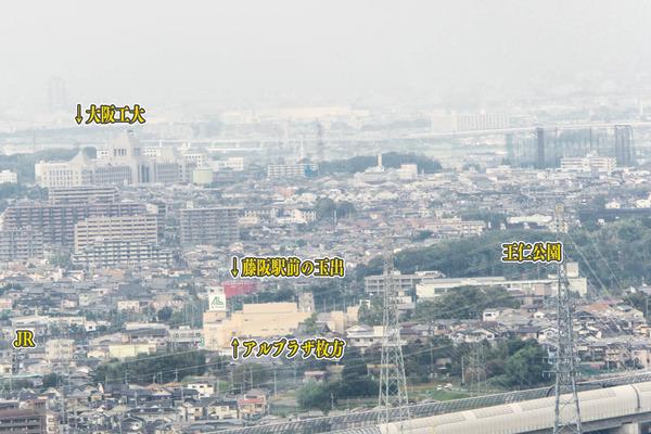 景色-1610264