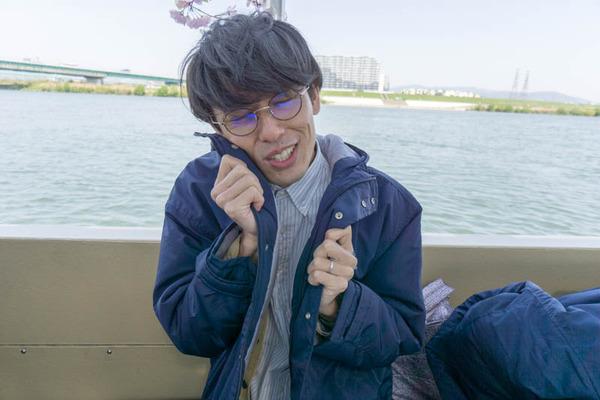 ひらしん年金友の会2-16041210
