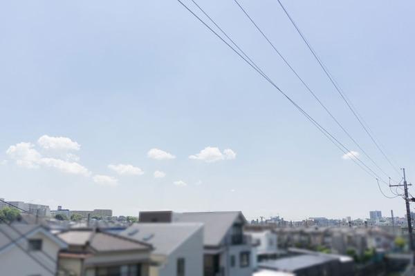 トラスティ飛鳥-磯島茶屋町-68