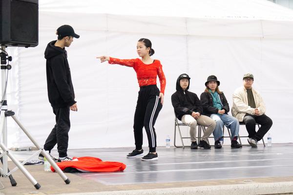 ダンス-156