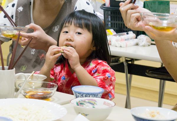 藤阪子ども食堂-57