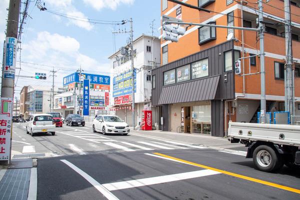 長尾 道-2006267
