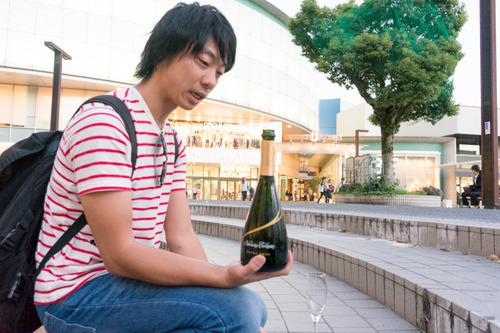 20150928くずはワイン後編-71