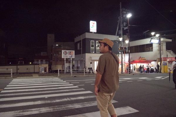 20180925_二人飲み_牧野_gh5-38