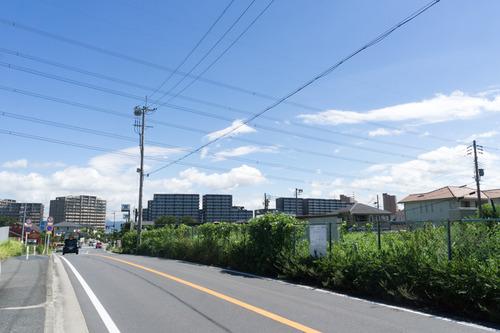 長尾播磨谷-15082601