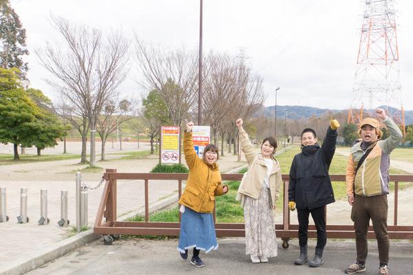 山田池公園-19031933