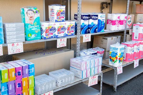 フナセ薬品店-17090122