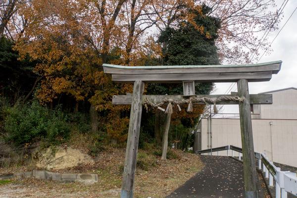 菅原天満宮-15121902