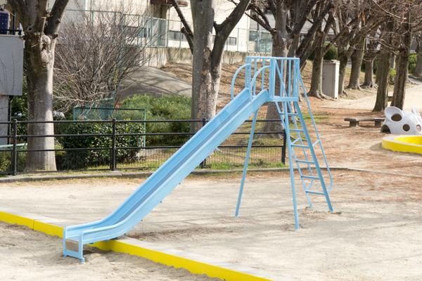 牧野公園-16010707