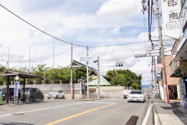 成田東が丘標準小-20091452