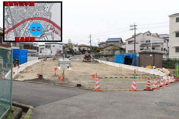 長尾東町-16040811