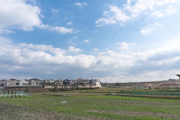 長尾東町-3