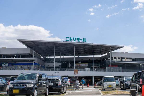 にとり-2003201