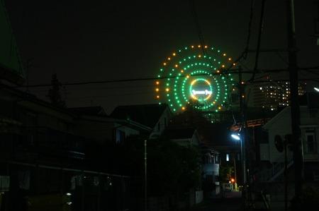 20110511DSC08899