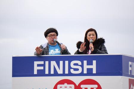 寛平マラソン2014-20