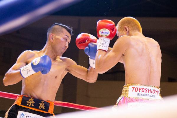 匠建ボクシング-180811148