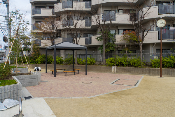 あかね丘公園-2004115