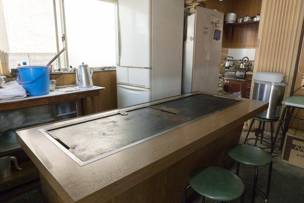 菅原小学校横たこ焼き屋-5