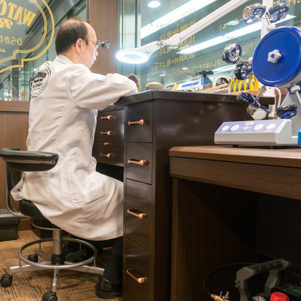 ひらかた時計宝石修理研究所-40