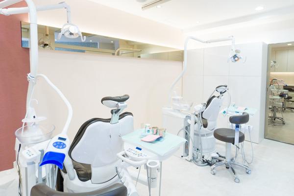 TRUSAKIきれいな歯クリニックさくら-32