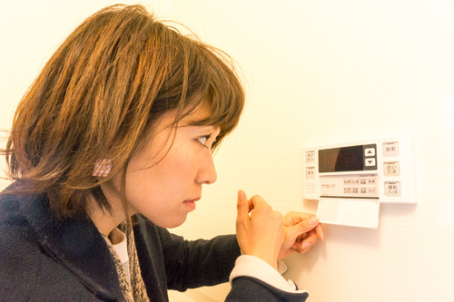野村工務店星田賃貸-31