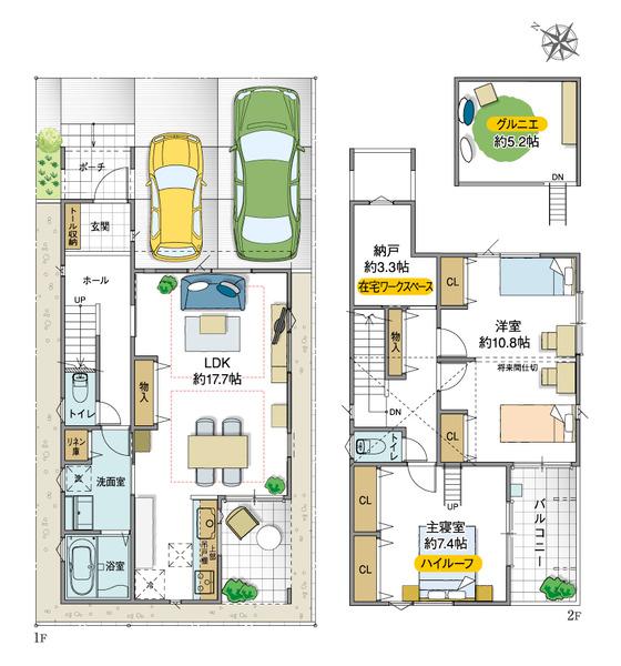 planning_pc201027ol