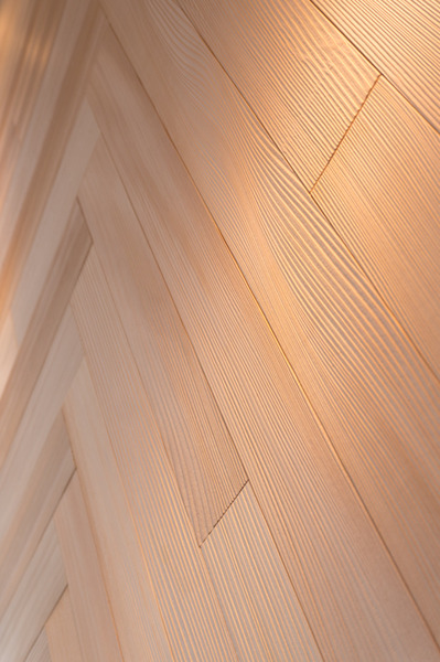 もみの木フリースペース-1-4