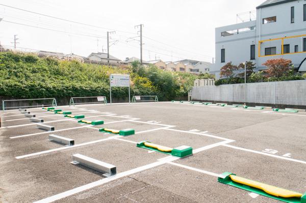 20171011津田西町-キョウテク-10