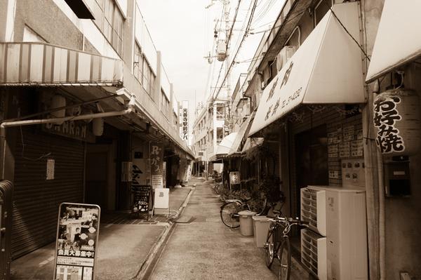 光善寺周辺とファインシティ-47