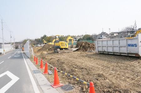 高橋開発01