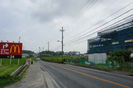中村病院20120724101452
