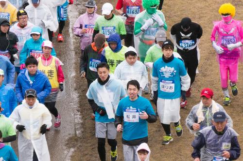 寛平マラソン-15030115