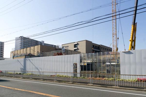関西外大-1711177