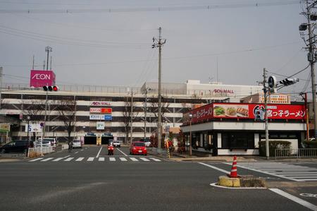 宮っ子ラーメン130308-16