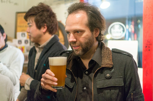 枚方ビール-14