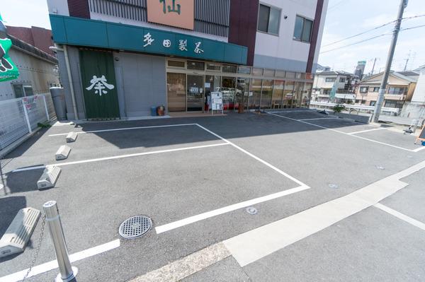 多田製茶(茶通仙)-47