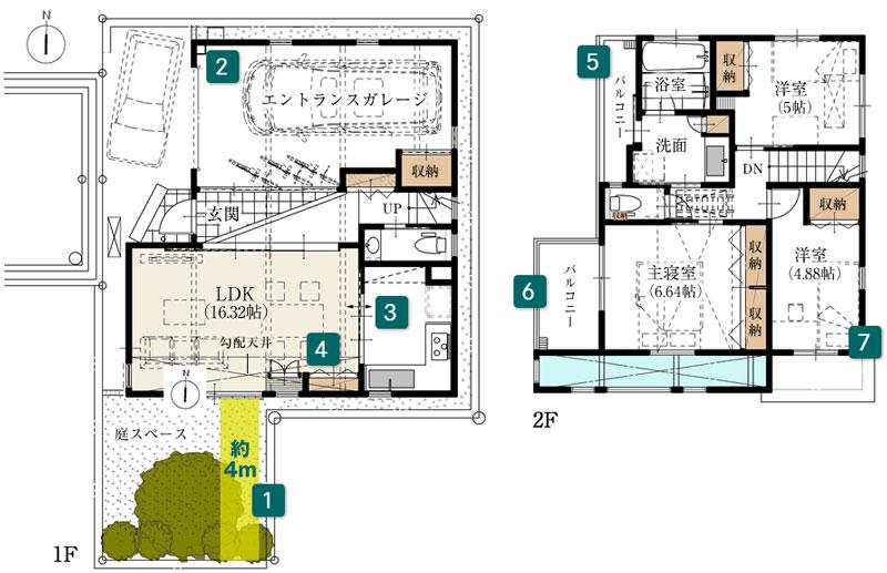roomplan7