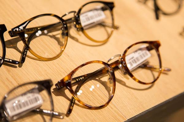 金子眼鏡4-1605201