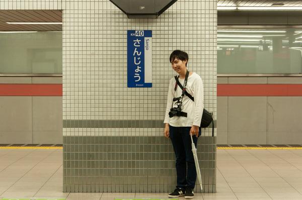 20180606_京阪電車特急発車メロディ-81