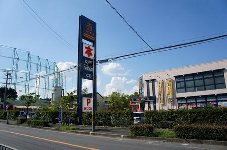 ソフトバンク東香里20120817152314