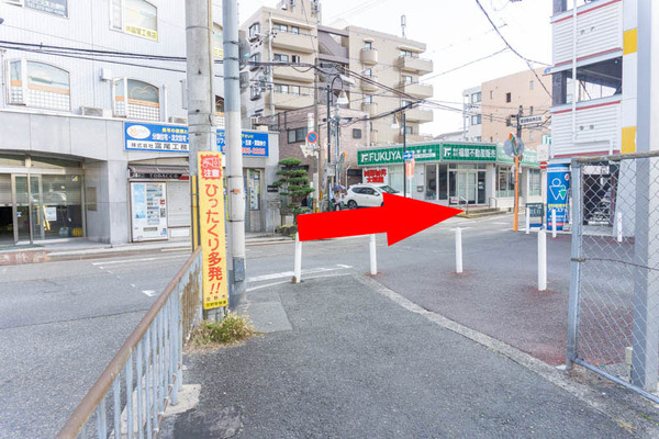 丸鶏家(小)2010214-1