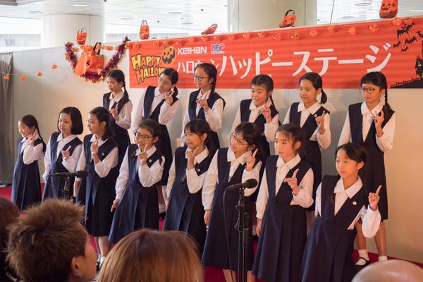 京阪百貨店_ハロウィン_標準-4