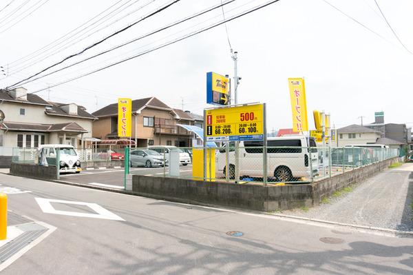 20170713タイム長尾元町-8