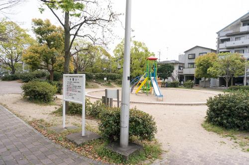 house-gate-yamanoue-81