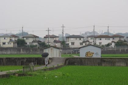 20100711murano5