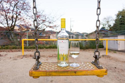 村野ワイン-160