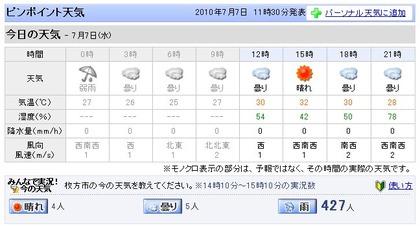 20100707tenki3