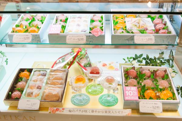 京阪百貨店-40