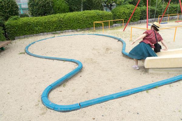 公園-19072510