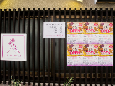 れんげ草-14030123